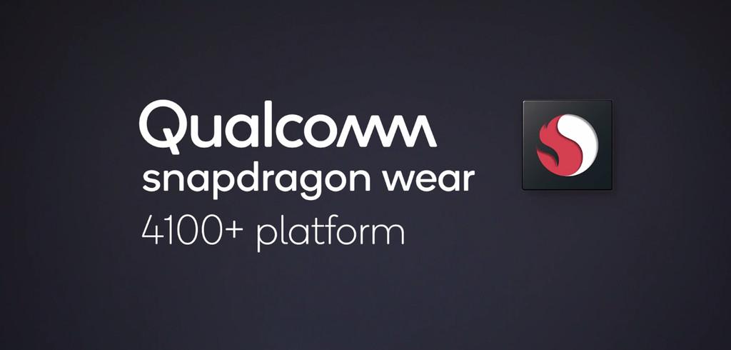 Snapdragon Wear 4100 y 4100+: los nuevos procesadores de 12 nm para relojes prometen mucho más desempeño y autonomía