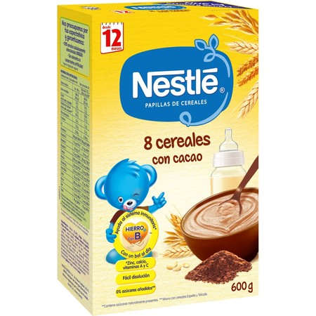8-cereales-sello-aep