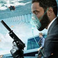 'Tenet' se retrasa de nuevo: lo último de Christopher Nolan no llegará a los cines hasta agosto