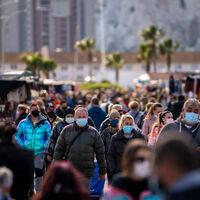 """¿Necesita España una estrategia CovidZero? Las ventajas (y las barreras) de """"suprimir"""" al virus"""