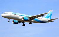 Clickair hace posible congelar el precio del billete de avión