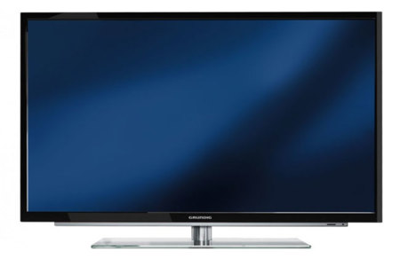 Los nuevos televisores Grundig se pasan al Smart Interactive TV