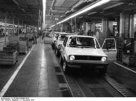 Volkswagen 105