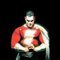 'Shazam!', el Capitán Marvel, es la próxima película de superhéroes que rodará Warner