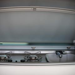 Foto 9 de 34 de la galería volkswagen-california-t6-prueba en Motorpasión
