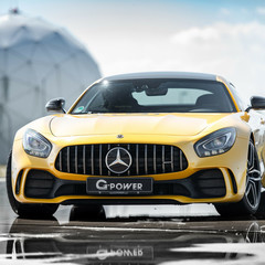 g-power-mercedes-amg-gt-r