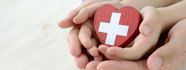 Las recomendaciones de la Asociación Española de Pediatría frente a la crisis del coronavirus
