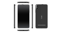 IM5 es el primer smartphone Android de Kodak, pero no como lo esperábamos