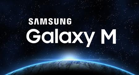 Samsung Galaxy M10 y M20 reciben certificación Wi-Fi y su lanzamiento sería inminente