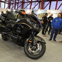 Foto 45 de 105 de la galería motomadrid-2017 en Motorpasion Moto