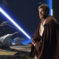 George Lucas eliminó el mejor duelo de sables láser de las precuelas de 'Star Wars', según el coordinador de especialistas