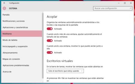 Windows 10 Config2