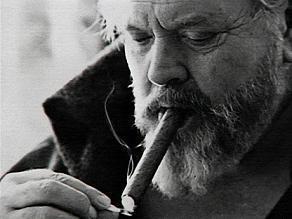 Las películas perdidas de Orson Welles