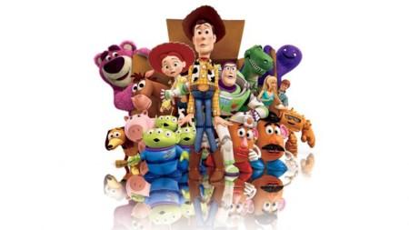 Toy Story 4 es real: Disney confirma que se estrenará en 2017