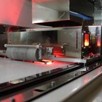 Una nueva tecnología de impresión 3D quiere plantear una alternativa a la fabricación industrial