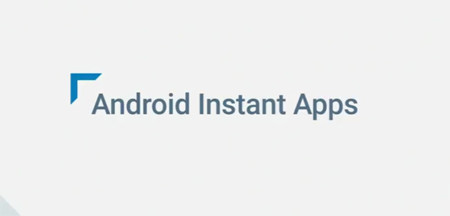 Con Instant Apps podrás probar aplicaciones sin instalarlas en tu Android
