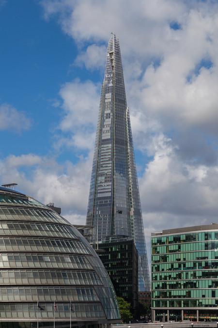 Shard Londres Inglaterra 2014 08 11 Dd 086