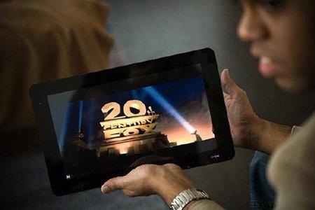 joojoo-tablet_