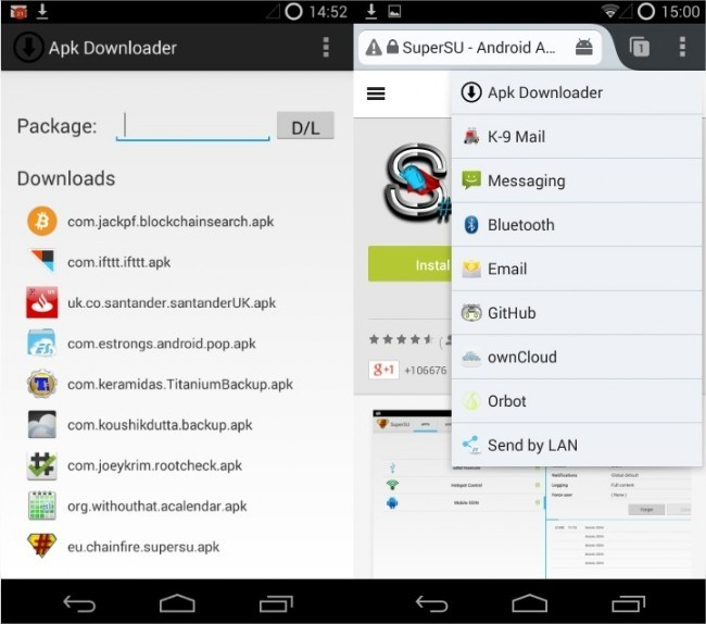Support and Downloads - Zebra