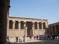 Egipto: los 10 imprescindibles (II)