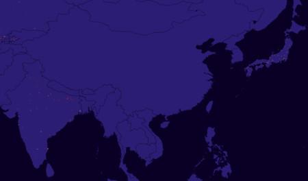 Asia1880