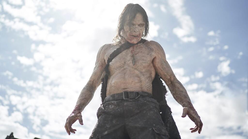 'Ejército de los muertos' es mucho más que una película de zombies: Zack Snyder nos devuelve a los 90 en su película más personal