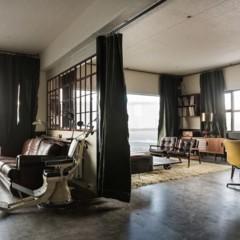 Foto 5 de 17 de la galería kex-hostel en Trendencias Lifestyle