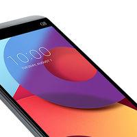Las primeras pistas sobre el LG Q9 desvelan un Snapdragon 660 y más batería que el LG V40