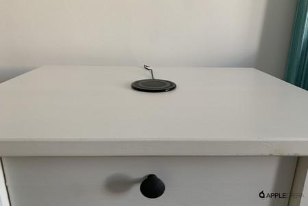 Analisis Minibatt Cargador Inalambrico 3