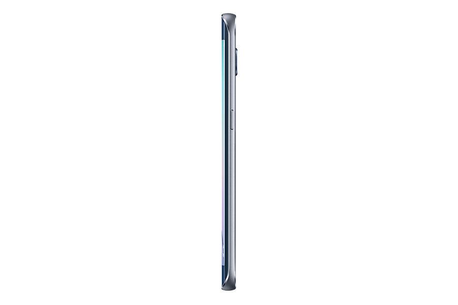 Foto de Samsung Galaxy S6 edge (2/15)