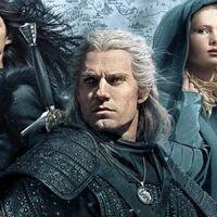 El rodaje de la segunda temporada de The Witcher se vuelve a paralizar a causa de un brote de coronavirus en el equipo
