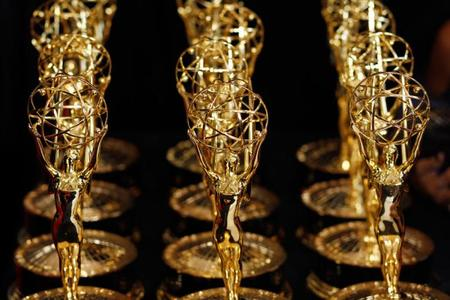 Emmys 2014: Lista de nominados
