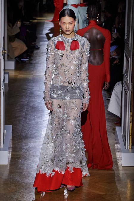 Valentino Alta Costura 2020 40