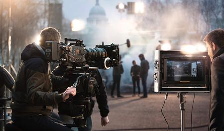 Estas son las ayudas del gobierno al cine español por el coronavirus: los estrenos online permitirán acceder a subvenciones