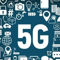 5G, todo lo que necesitas saber sobre la nueva generación de redes móviles