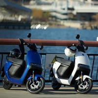 Segway añade la eScooter y la eMoped a su baraja de motos eléctricas: hasta 200 km de autonomía