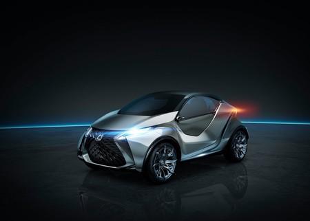 Lexus Lf Sa Concept 2015 1600 01