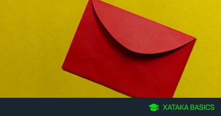 Cómo enviar un correo electrónico desde un móvil Android