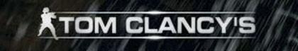 ¿Nuevo juego de la saga Tom Clancy?