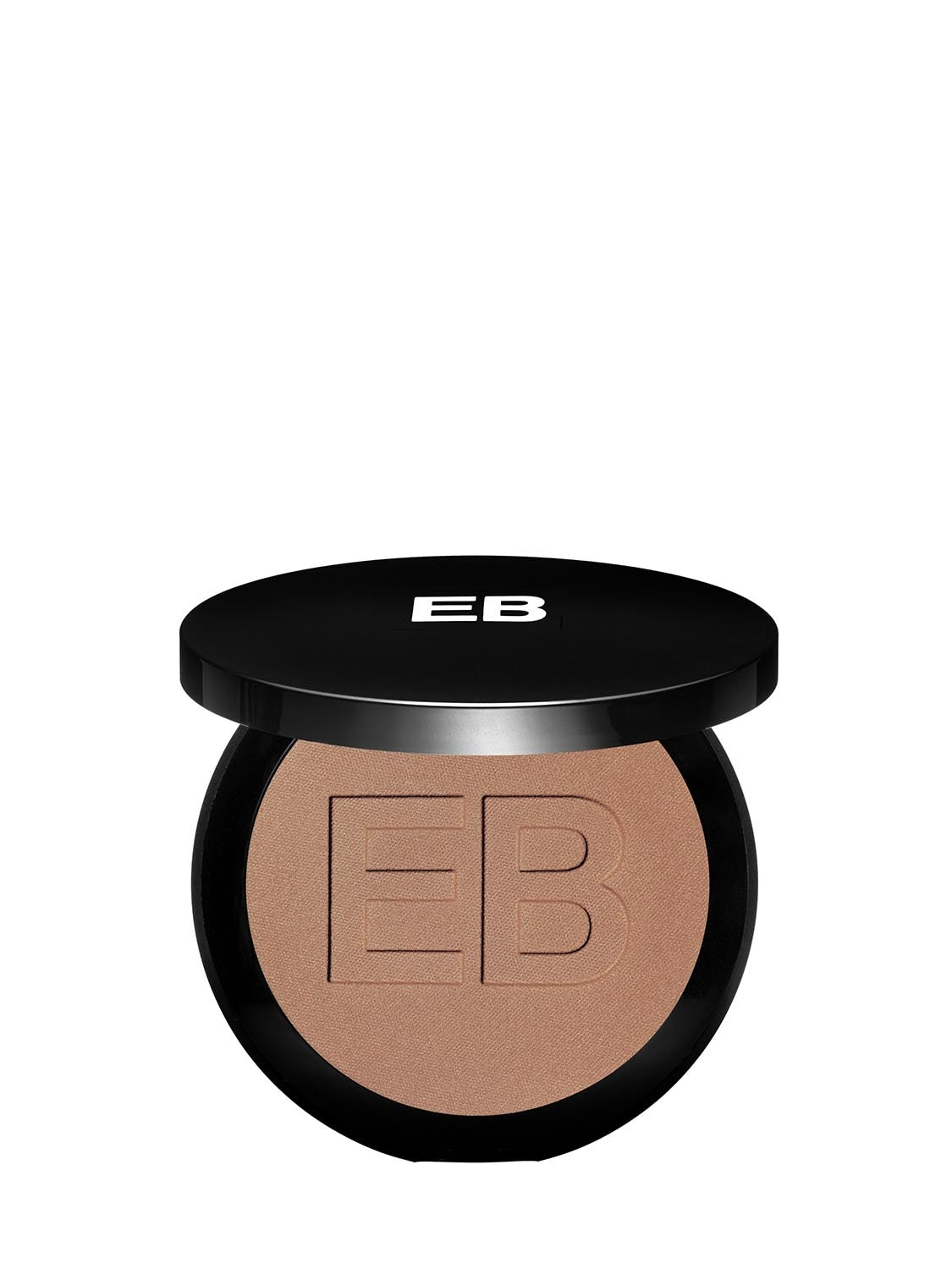 "BRONZER ""ULTRA LUMINOUS"" de EDWARD BESS"