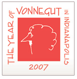 Indianapolis celebra el año Vonnegut