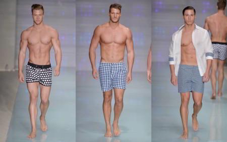 Tendencias Swimwear Miami Fashion Week Spring Summer Trendencias 02