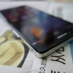 Foto 5 de 8 de la galería oppo-r7-filtrado en Xataka Android