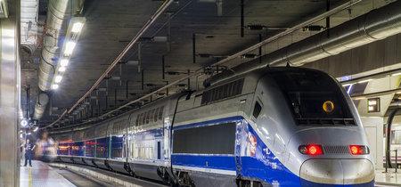 Alstom y Siemens no se fusionarán: la UE lo prohibe
