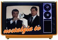 Martes y Trece, Nostalgia TV