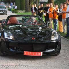 Foto 49 de 63 de la galería autobello-madrid-2012 en Motorpasión