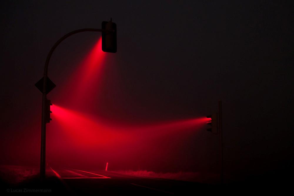 Traffic Lights Lucas Zimmermann 08