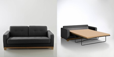 Sofa De Poliester Bultex 2 O 3 Plazas Ajis 2
