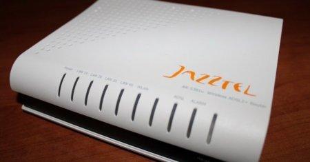 ipv6-jazztel.jpg