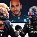 El accidente entre Max Verstappen y Lewis Hamilton en Silverstone volverá a ser revisado por los comisarios
